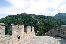 37-muralla-china